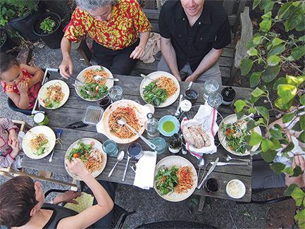 Family dinner photo for Writing Lessons.jpg