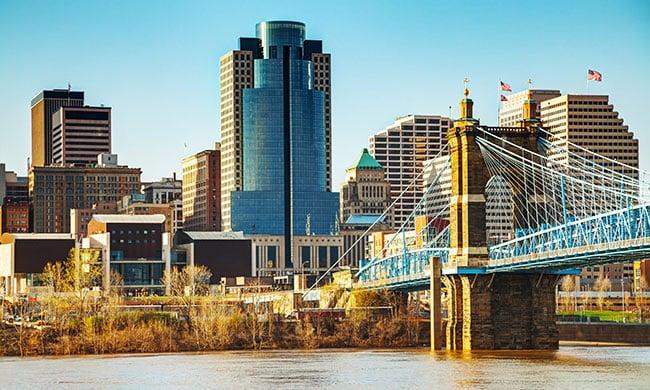 Cincinnati650px.jpg