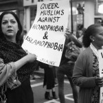 As a Queer Latina, I Reject Blaming Islam: Bigotry and Homophobia Did This