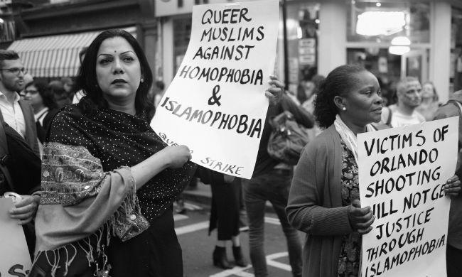 Islamophobia Orlando Shooting.jpg