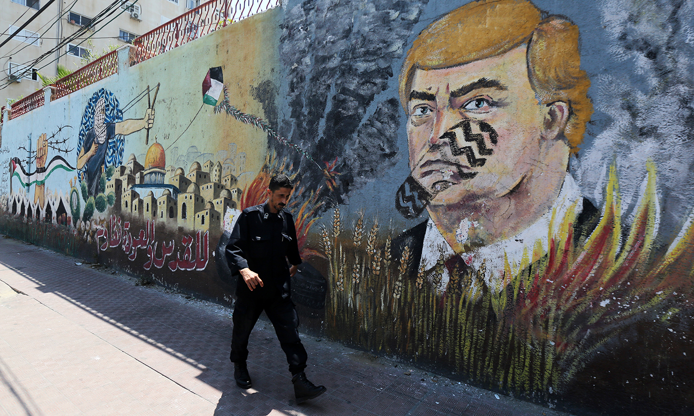 1.palestine-mexico-wall-resistance.jpg
