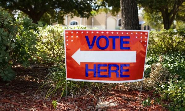 votersuppression.jpg
