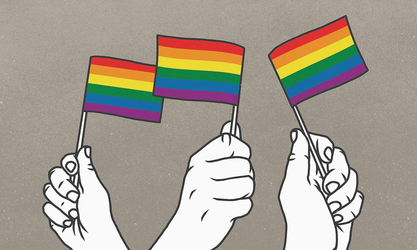 queer-history-pride-flags.jpg