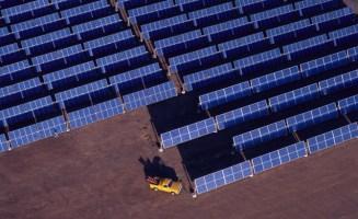 Solar-Panels-Clean-Energy.jpg