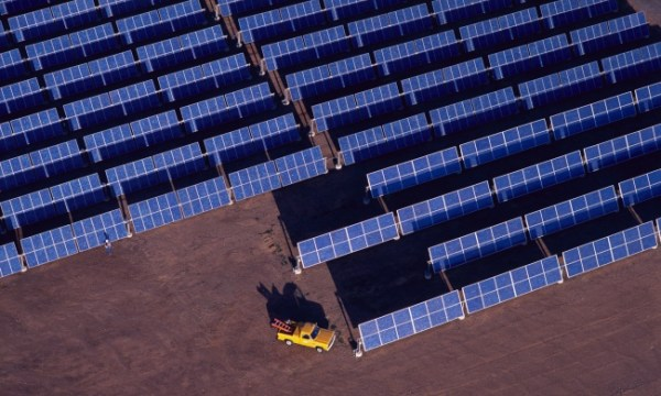Solar-Panels-Clean-Energy.jpg