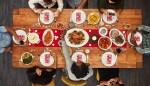 Don't Trash Thanksgiving. Decolonize It