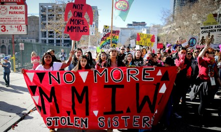 no-more-mmiw-womens-march.jpg