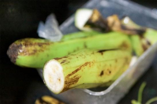 Bananas photo by Jirka Matousek