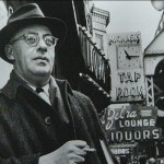 "Why Saul Alinsky, Author of ""Rules"" for Social Change, Would Probably Break Them Today"