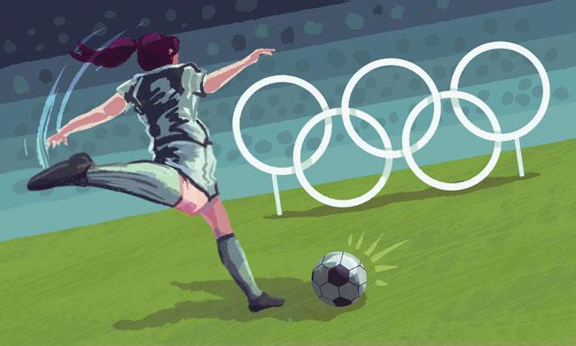 Soccermainpic.jpg