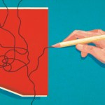 Has Arizona Found a Solution to Gerrymandering?