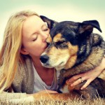 How Do You Say Goodbye to a Family Pet?