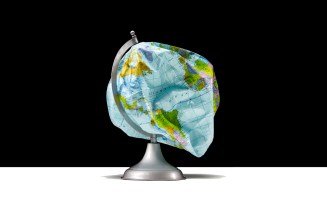 deflated-globe-green-new-deal.jpg
