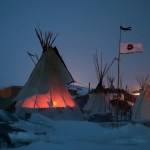 How Standing Rock Changed the Course of a Doctor's Life