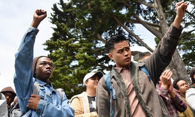 Ethnic Studies Seattle.jpg