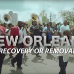 Video: 10 Years After Katrina, Has New Orleans Recovered?