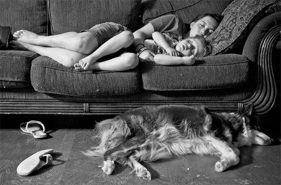 Photo by Lotus Carroll.