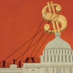 It's Citizens Who Will Save Us From Citizens United