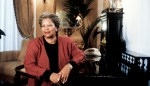 Toni Morrison on the Necessity of Literature