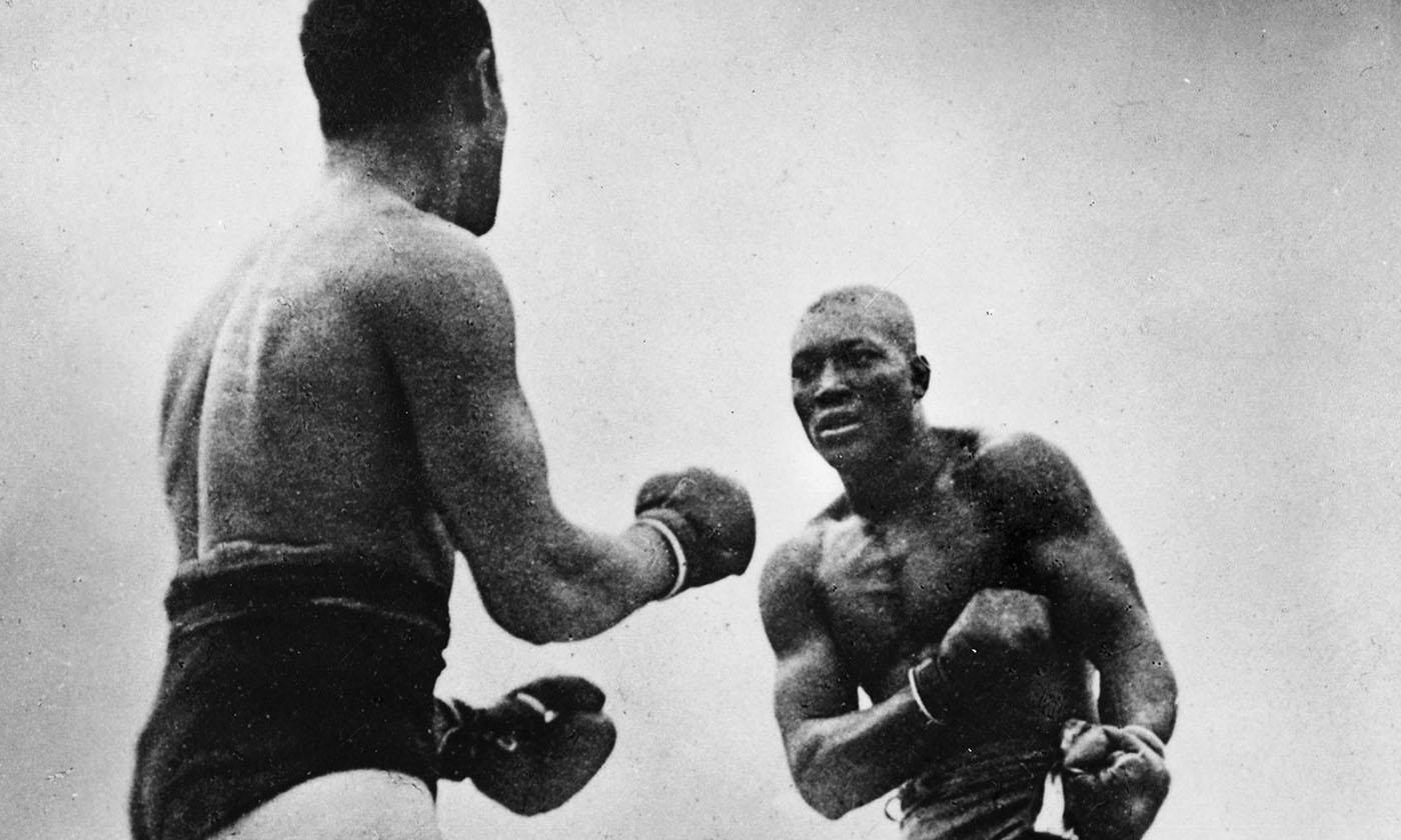 jack-johnson-boxer-pardon.jpg