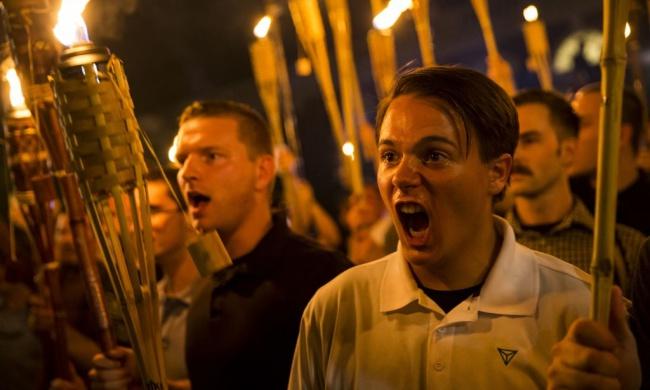 White-Supremacy-Mental-Illness.jpg