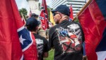 Inside the ACLU: Defending White Supremacists as a Black Attorney