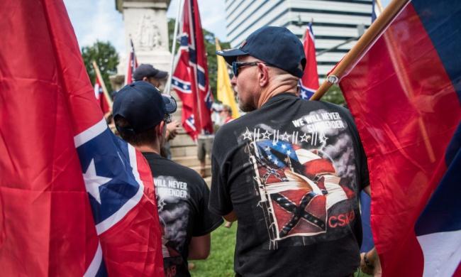 ACLU Charlottesville.jpg