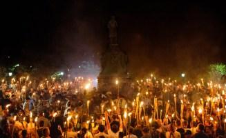 white-supremacists .jpg