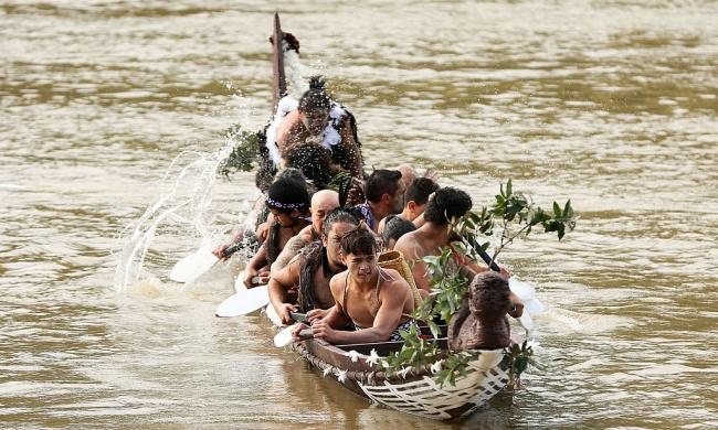 River Human Rights.jpg