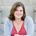 Katherine Gustafson