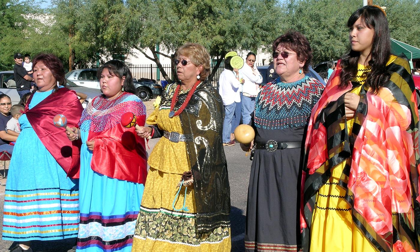 1.Yavapai-Apache_Bird_Dancers_Parade.jpeg
