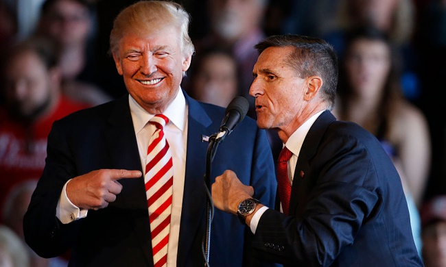 Flynn and Trump.jpg