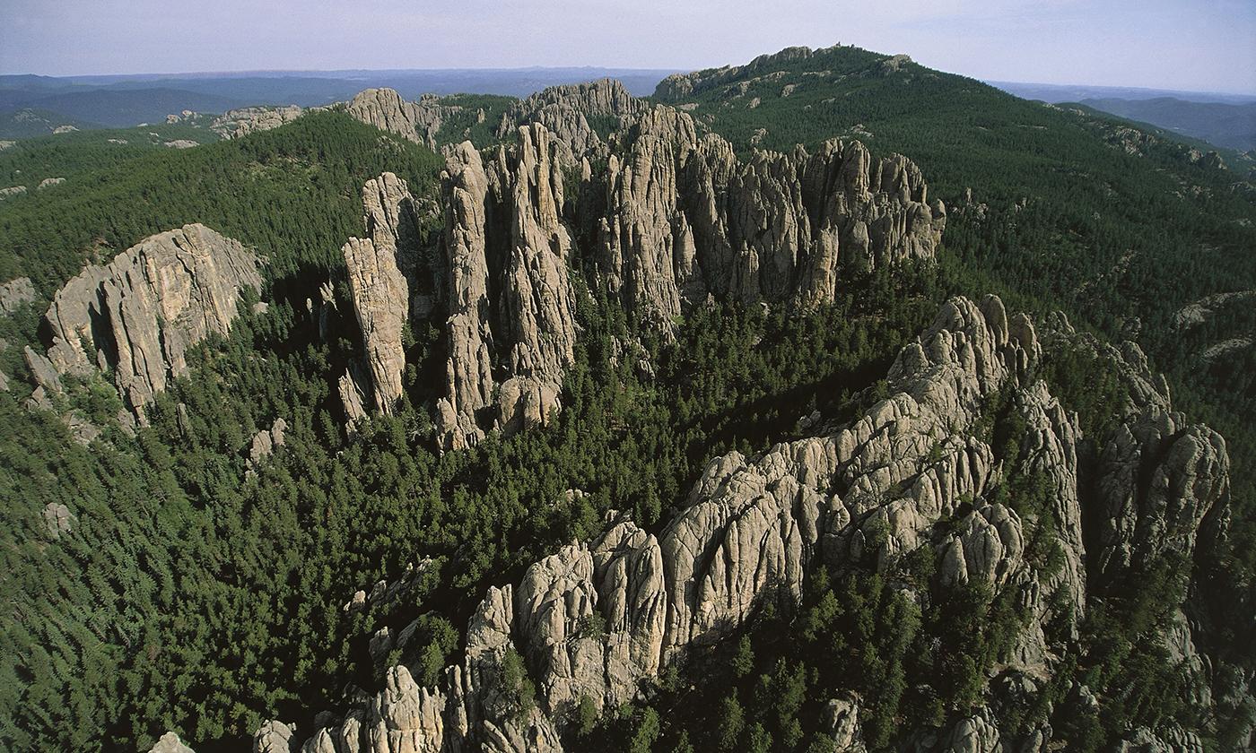 Black-Hills-South-Dakota.jpg