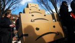 Amazon Refuses to Act on Climate Change. So We Employees Are Speaking Out