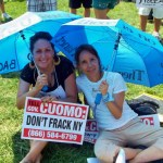Court Rules That New York Towns Can Ban Fracking