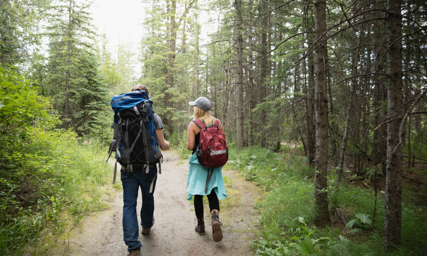 hiking-mental-health.jpg