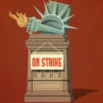 Are Americans Ready to Strike?