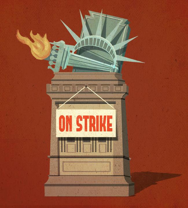Strike_primary.jpg