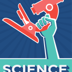 After the March for Science, Keep Moving