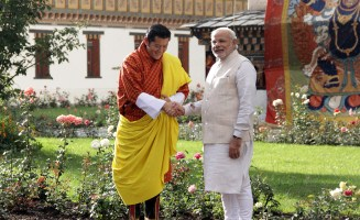 bhutan_king.jpg