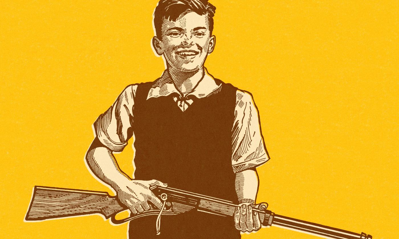 gun-control-boy.jpg