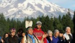 In Photos: The Indigenous Protectors of the World's Most Sacred Places
