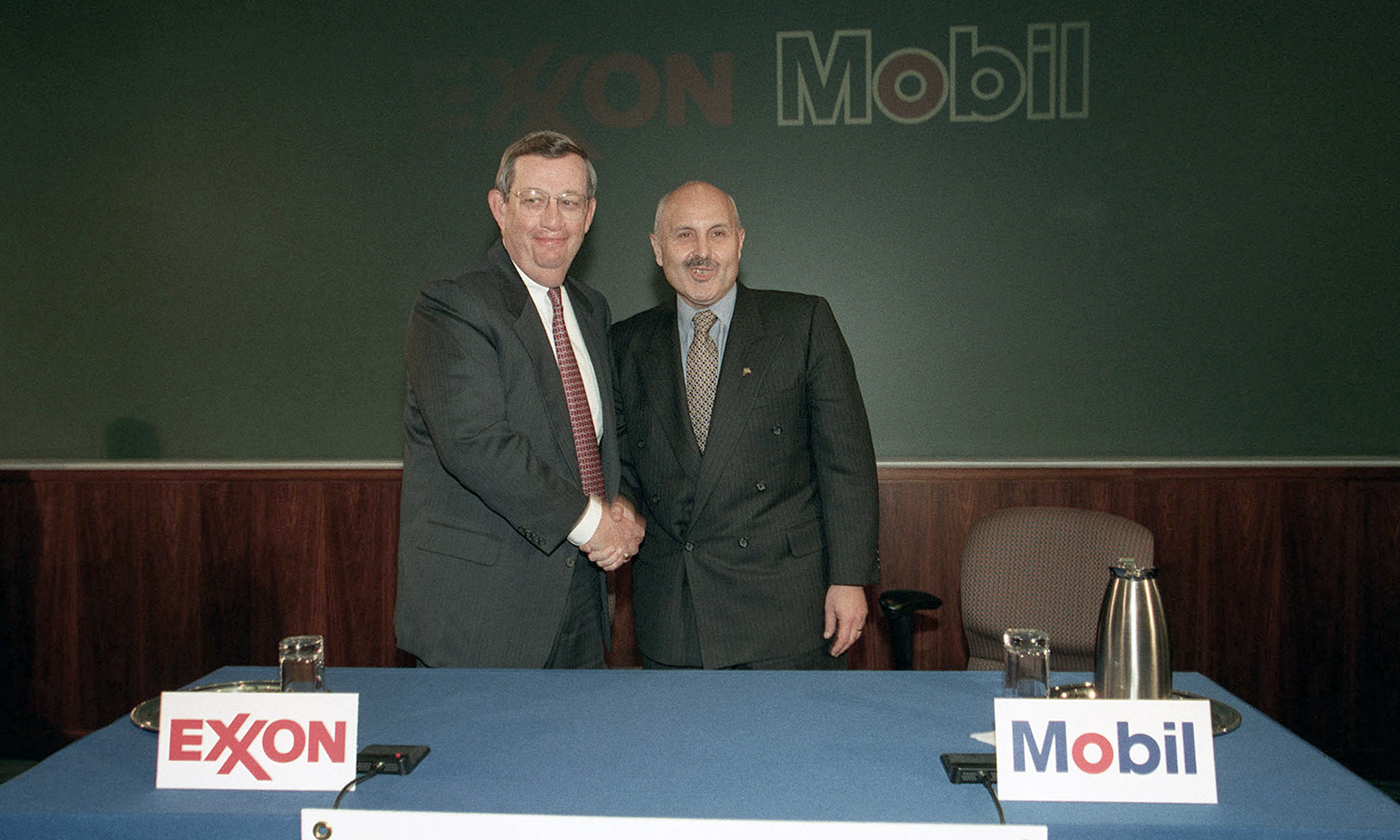 exxonmobil_merger.jpg