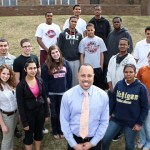 In a Rust Belt Town Where Tuition Is Covered, Economy Begins to Revive