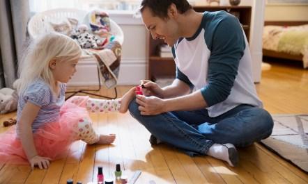 parents-feminism.jpg