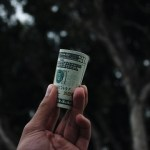 Radical Investing: 4 Ways to Live on a Tight Budget