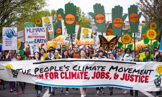 Portland Fossil Fuel Ban.jpg