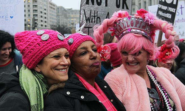 WomensMarch37.jpg