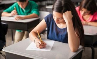 Classroom_650.jpg