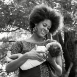 The History and Political Power of Black Motherhood